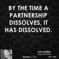 Partnership quote #2