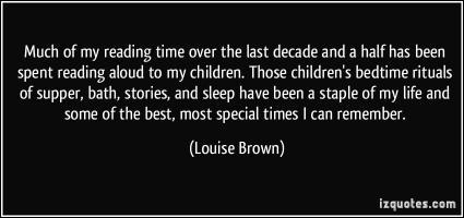 Past Decade quote #2