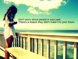 Past Life quote #2