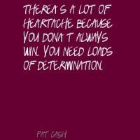 Pat Cash's quote #3