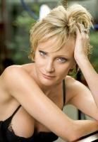 Patricia Kaas profile photo