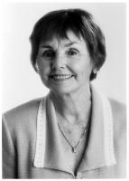 Patricia Reilly Giff profile photo