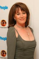 Patricia Richardson profile photo