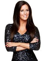 Patti Stanger profile photo