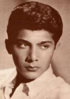 Paul Anka profile photo