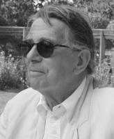 Paul Arden profile photo