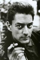 Paul Auster profile photo