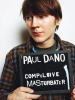Paul Dano's quote #2