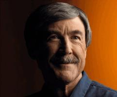 Paul Davies profile photo