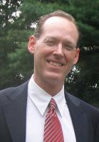 Paul Farmer profile photo