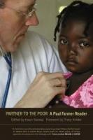 Paul Farmer's quote