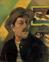 Paul Gauguin profile photo