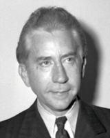 Paul Getty profile photo