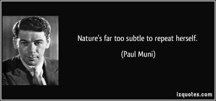 Paul Muni's quote #2