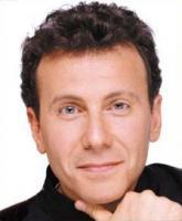 Paul Reiser profile photo