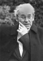 Paul Ricoeur profile photo