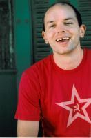 Paul Scheer profile photo