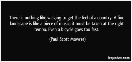 Paul Scott's quote #1