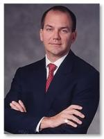Paul Tudor Jones profile photo