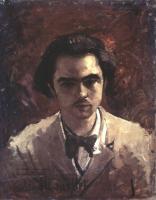 Paul Verlaine profile photo