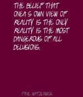 Paul Watzlawick's quote #4
