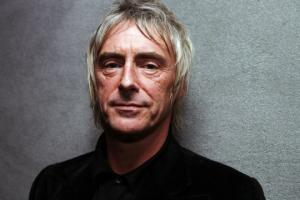 Paul Weller profile photo