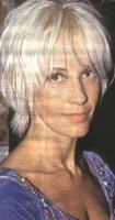 Paula Yates profile photo