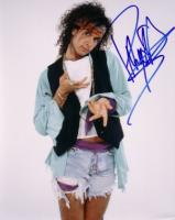 Pauly Shore's quote