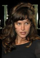 Paz de la Huerta profile photo