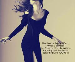 Peak quote #4