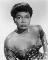 Pearl Bailey's quote