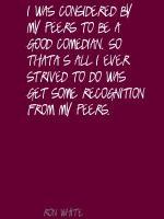 Peers quote #5