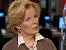 Peggy Noonan profile photo