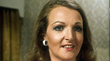 Penelope Keith profile photo