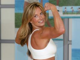 Penny Lancaster's quote #4