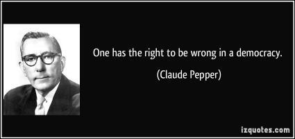 Pepper quote #1