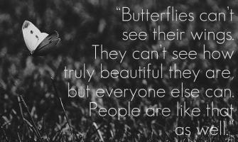 Perceptions quote