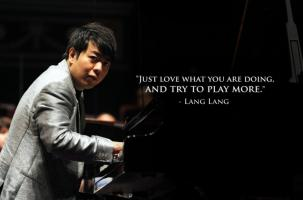 Performers quote #5
