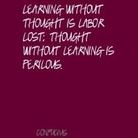 Perilous quote #1