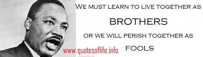 Perish quote #2