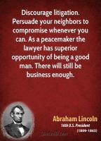 Persuade quote #3