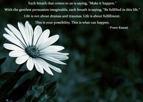 Persuasion quote #2