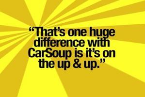 Persuasive quote #2