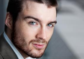 Pete Cashmore profile photo
