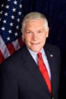 Pete Sessions profile photo