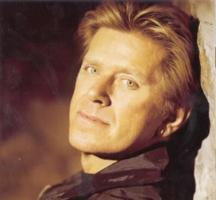 Peter Cetera's quote