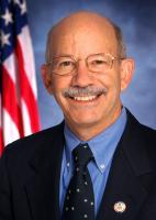 Peter DeFazio profile photo