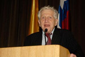 Peter Hall profile photo