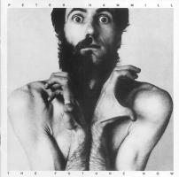 Peter Hammill profile photo