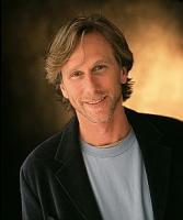 Peter Horton profile photo
